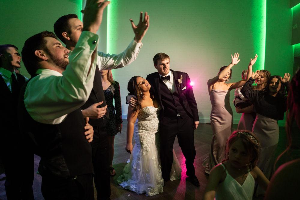 Whitney-Christian-43-The-Clay-Theatre-Jacksonville-Wedding-Photographer-Stout-Studios