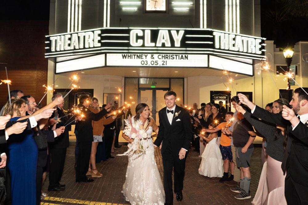 Whitney-Christian-44-The-Clay-Theatre-Jacksonville-Wedding-Photographer-Stout-Studios