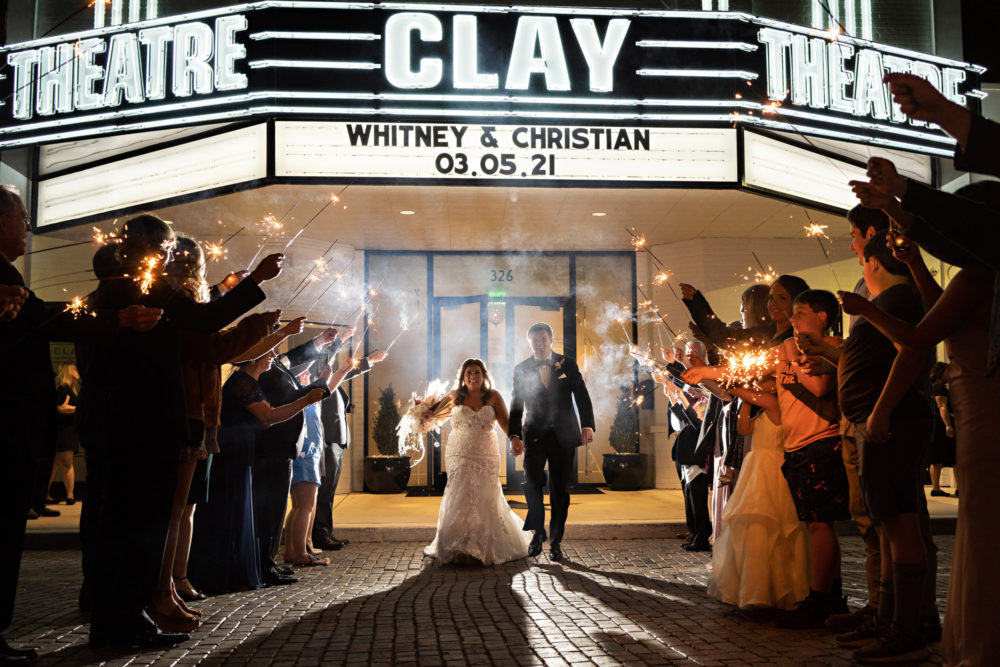 Whitney-Christian-45-The-Clay-Theatre-Jacksonville-Wedding-Photographer-Stout-Studios
