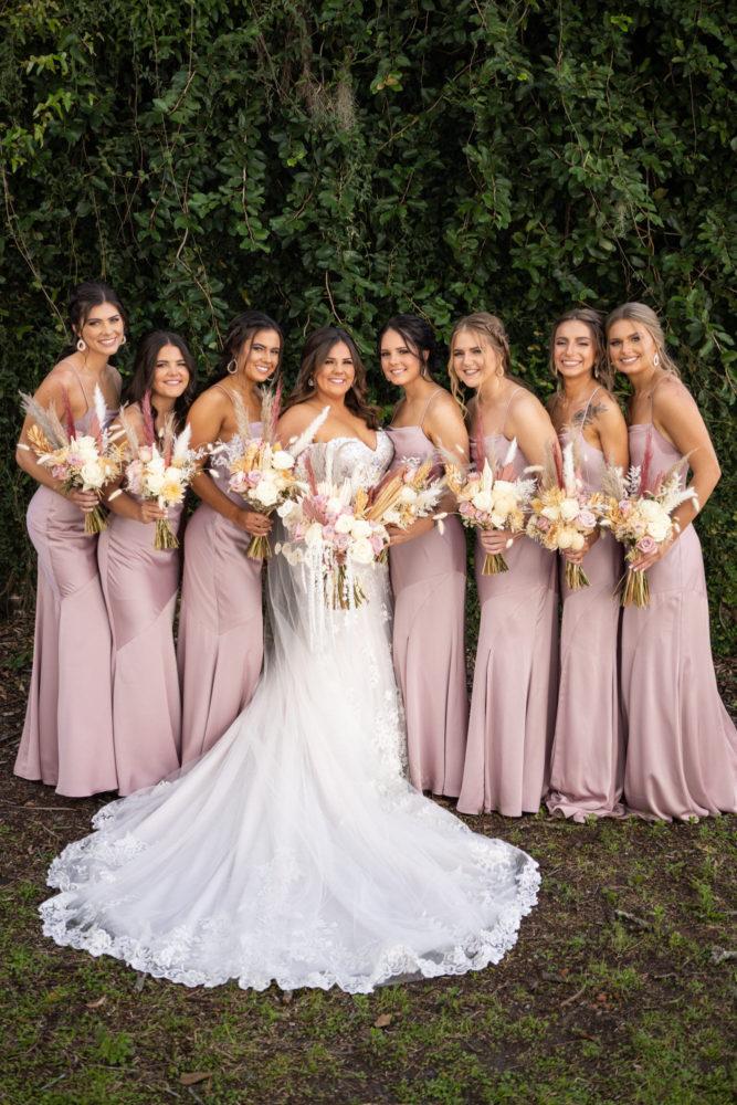 Whitney-Christian-5-The-Clay-Theatre-Jacksonville-Wedding-Photographer-Stout-Studios