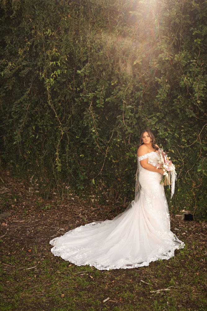 Whitney-Christian-6-The-Clay-Theatre-Jacksonville-Wedding-Photographer-Stout-Studios