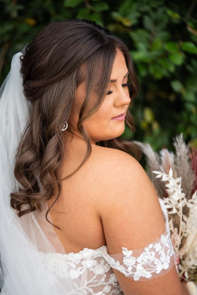 Whitney-Christian-7-The-Clay-Theatre-Jacksonville-Wedding-Photographer-Stout-Studios