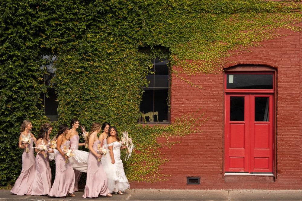 Whitney-Christian-9-The-Clay-Theatre-Jacksonville-Wedding-Photographer-Stout-Studios