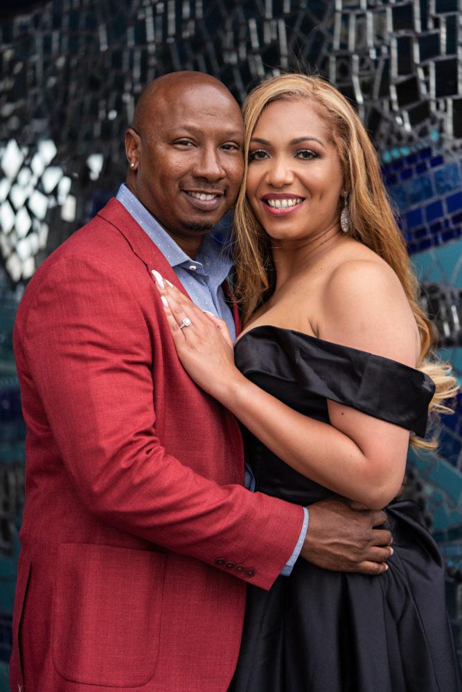 Aneesah-Nikki-1-Jacksonville-Wedding-Engagement-Photographer-Stout-Studios