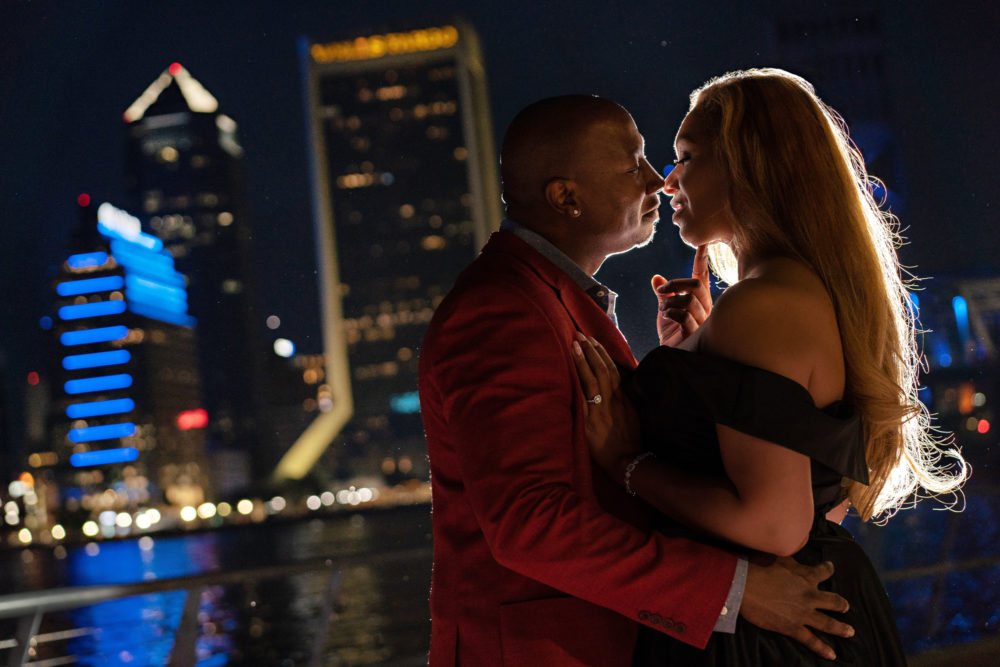 Aneesah-Nikki-10-Jacksonville-Wedding-Engagement-Photographer-Stout-Studios