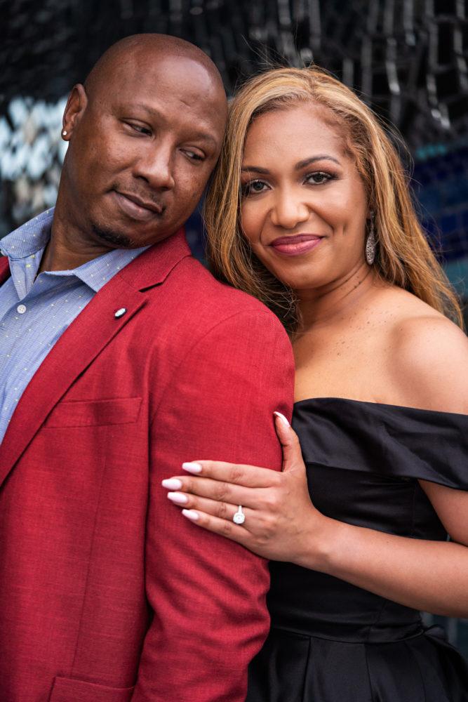 Aneesah-Nikki-2-Jacksonville-Wedding-Engagement-Photographer-Stout-Studios