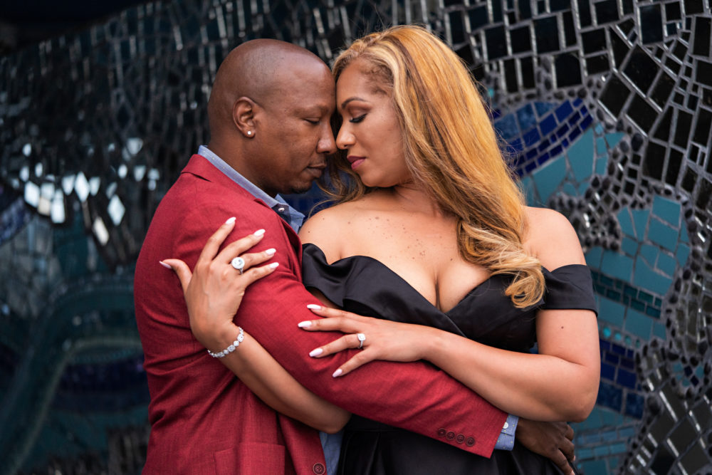 Aneesah-Nikki-3-Jacksonville-Wedding-Engagement-Photographer-Stout-Studios