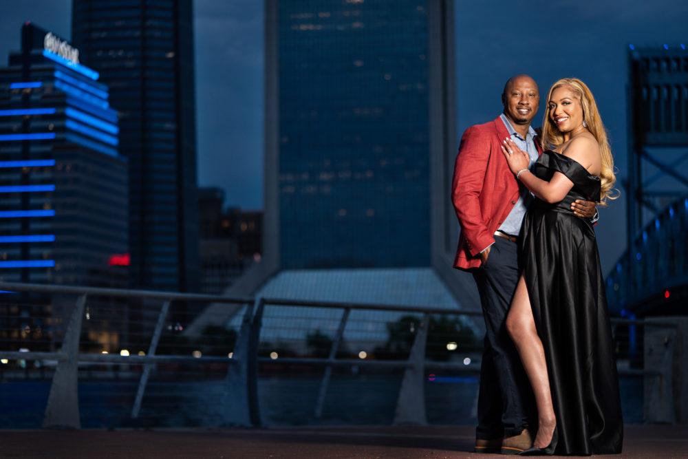 Aneesah-Nikki-4-Jacksonville-Wedding-Engagement-Photographer-Stout-Studios