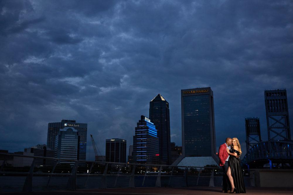 Aneesah-Nikki-5-Jacksonville-Wedding-Engagement-Photographer-Stout-Studios