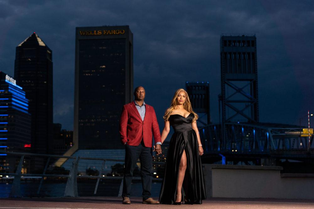 Aneesah-Nikki-6-Jacksonville-Wedding-Engagement-Photographer-Stout-Studios