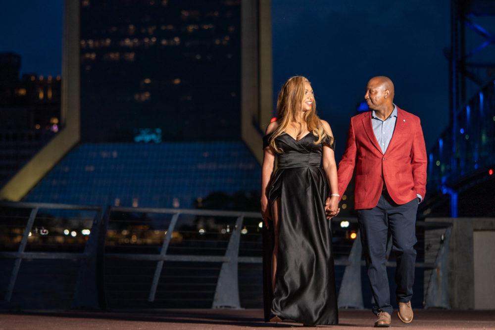 Aneesah-Nikki-8-Jacksonville-Wedding-Engagement-Photographer-Stout-Studios