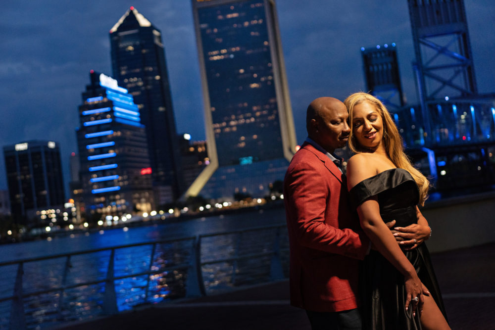 Aneesah-Nikki-9-Jacksonville-Wedding-Engagement-Photographer-Stout-Studios