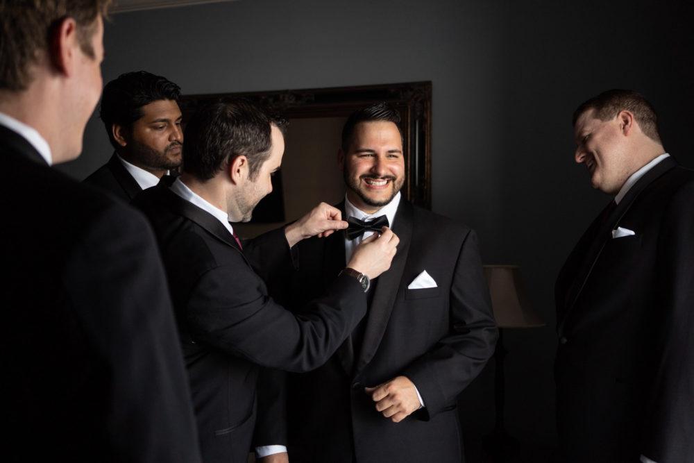 Anita-Danny-1-The-Club-Continental-Jacksonville-Wedding-Engagement-Photographer-Stout-Studios