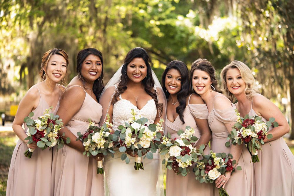 Anita-Danny-10-The-Club-Continental-Jacksonville-Wedding-Engagement-Photographer-Stout-Studios