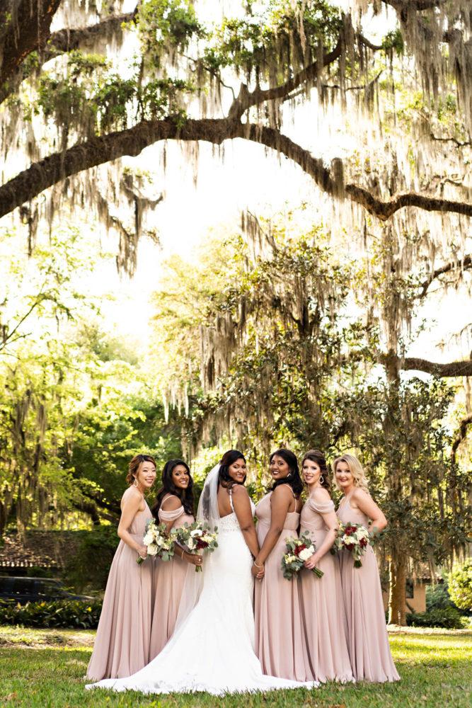 Anita-Danny-11-The-Club-Continental-Jacksonville-Wedding-Engagement-Photographer-Stout-Studios