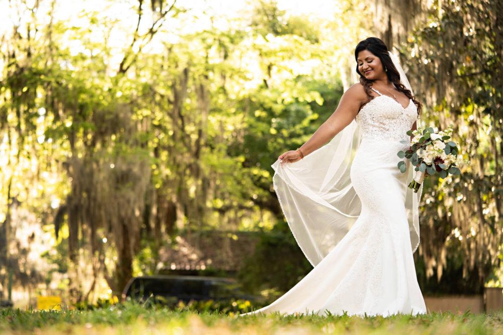 Anita-Danny-12-The-Club-Continental-Jacksonville-Wedding-Engagement-Photographer-Stout-Studios