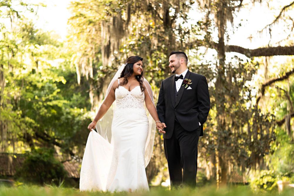 Anita-Danny-14-The-Club-Continental-Jacksonville-Wedding-Engagement-Photographer-Stout-Studios
