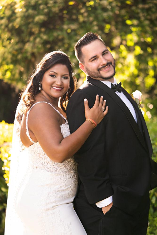 Anita-Danny-15-The-Club-Continental-Jacksonville-Wedding-Engagement-Photographer-Stout-Studios