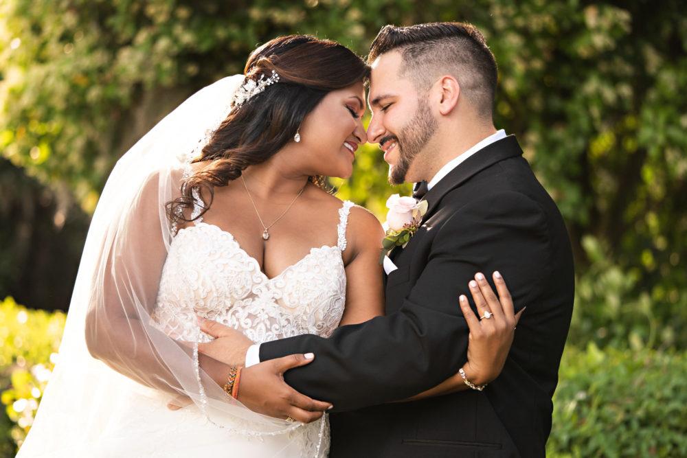Anita-Danny-16-The-Club-Continental-Jacksonville-Wedding-Engagement-Photographer-Stout-Studios