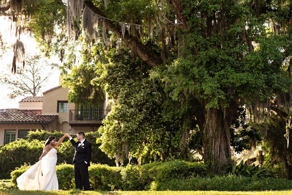 Anita-Danny-17-The-Club-Continental-Jacksonville-Wedding-Engagement-Photographer-Stout-Studios
