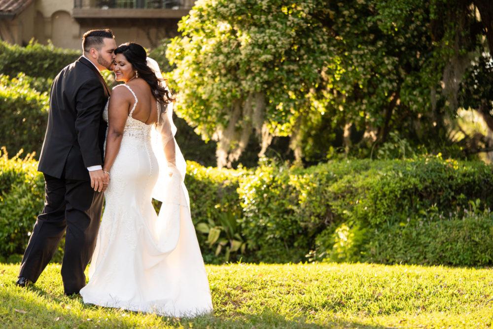 Anita-Danny-19-The-Club-Continental-Jacksonville-Wedding-Engagement-Photographer-Stout-Studios