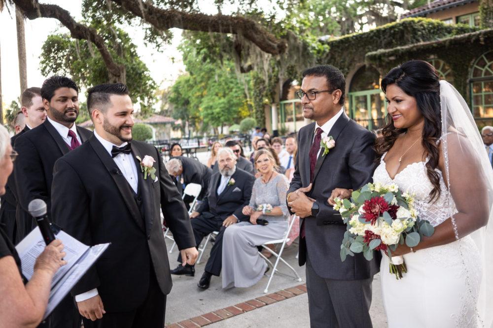 Anita-Danny-21-The-Club-Continental-Jacksonville-Wedding-Engagement-Photographer-Stout-Studios