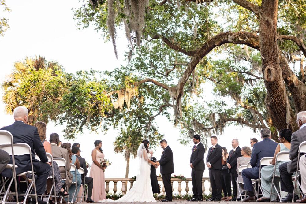 Anita-Danny-22-The-Club-Continental-Jacksonville-Wedding-Engagement-Photographer-Stout-Studios