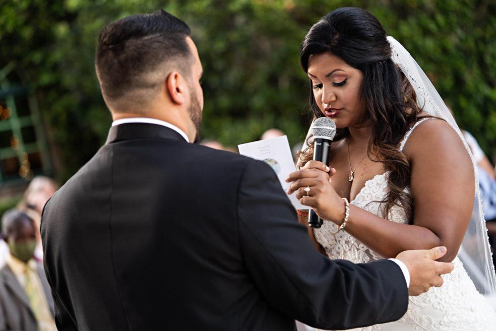 Anita-Danny-23-The-Club-Continental-Jacksonville-Wedding-Engagement-Photographer-Stout-Studios
