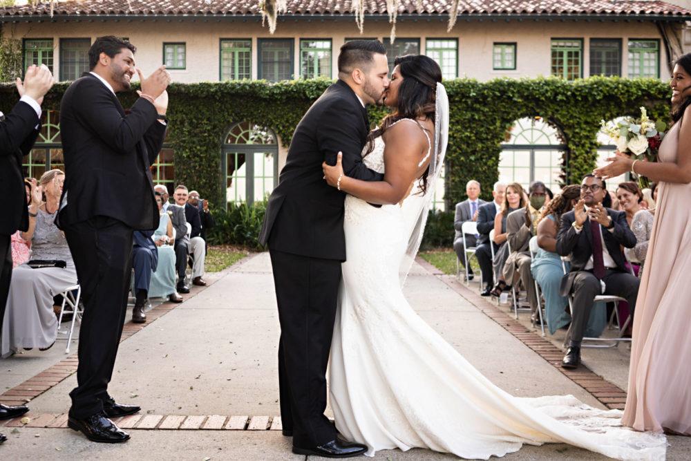Anita-Danny-24-The-Club-Continental-Jacksonville-Wedding-Engagement-Photographer-Stout-Studios