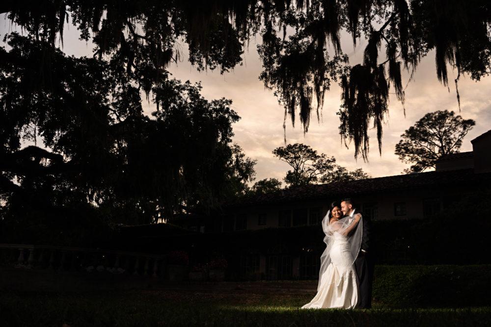 Anita-Danny-25-The-Club-Continental-Jacksonville-Wedding-Engagement-Photographer-Stout-Studios
