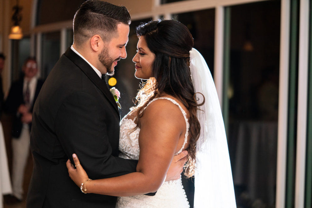 Anita-Danny-26-The-Club-Continental-Jacksonville-Wedding-Engagement-Photographer-Stout-Studios