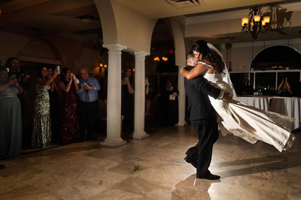 Anita-Danny-27-The-Club-Continental-Jacksonville-Wedding-Engagement-Photographer-Stout-Studios