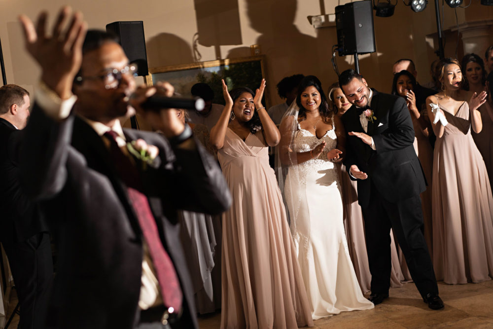 Anita-Danny-28-The-Club-Continental-Jacksonville-Wedding-Engagement-Photographer-Stout-Studios
