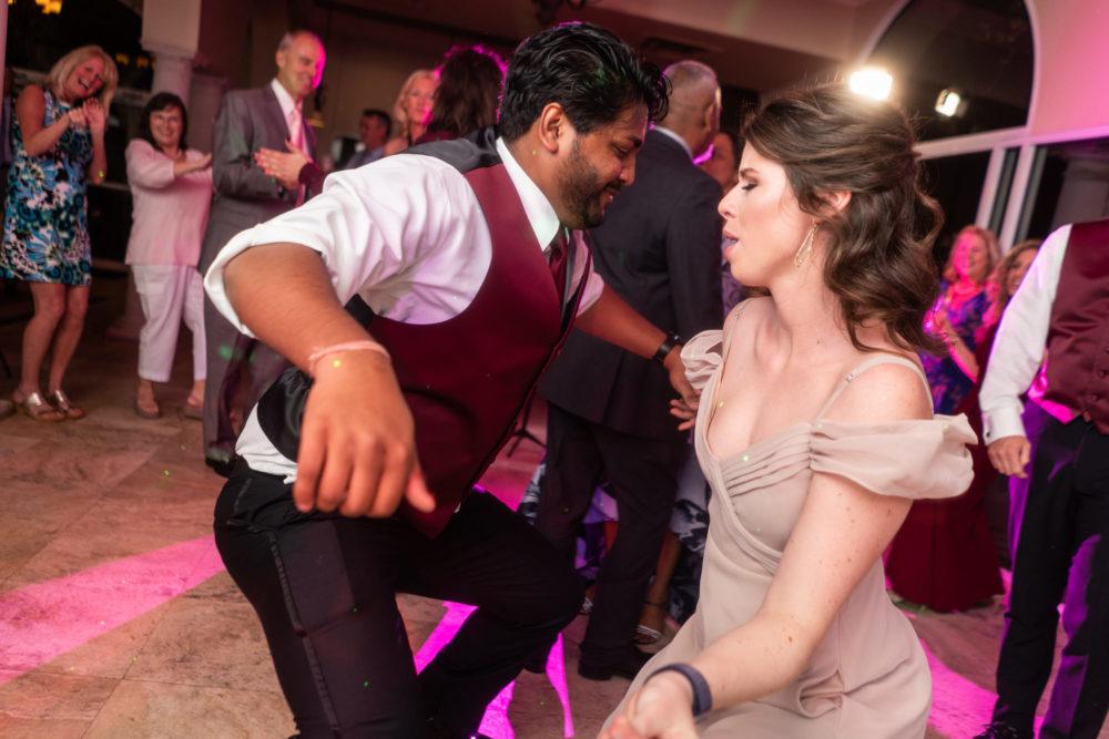 Anita-Danny-29-The-Club-Continental-Jacksonville-Wedding-Engagement-Photographer-Stout-Studios