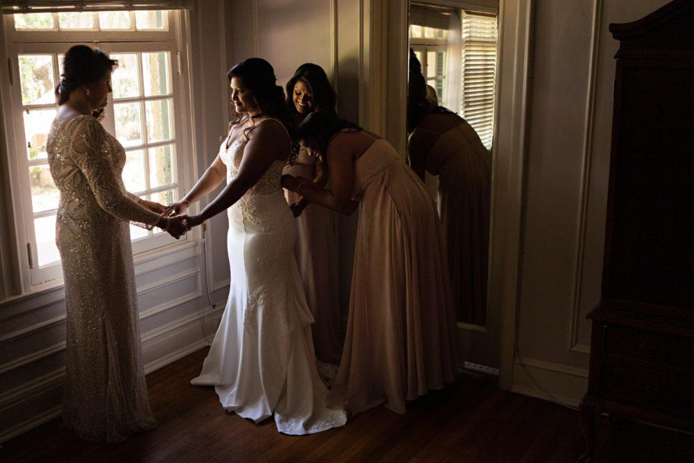 Anita-Danny-3-The-Club-Continental-Jacksonville-Wedding-Engagement-Photographer-Stout-Studios