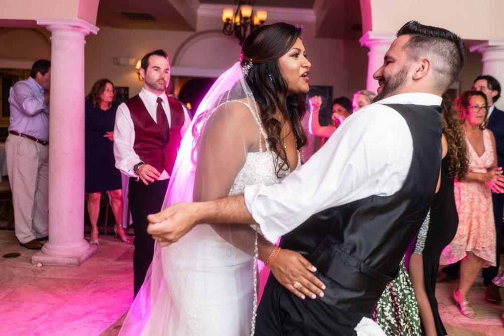 Anita-Danny-31-The-Club-Continental-Jacksonville-Wedding-Engagement-Photographer-Stout-Studios