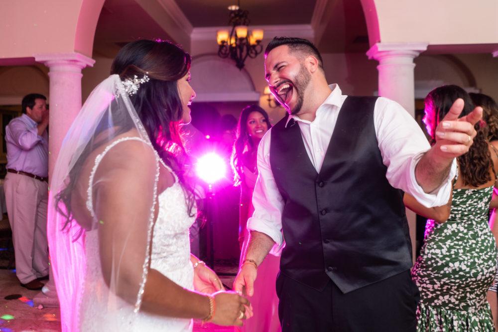 Anita-Danny-32-The-Club-Continental-Jacksonville-Wedding-Engagement-Photographer-Stout-Studios