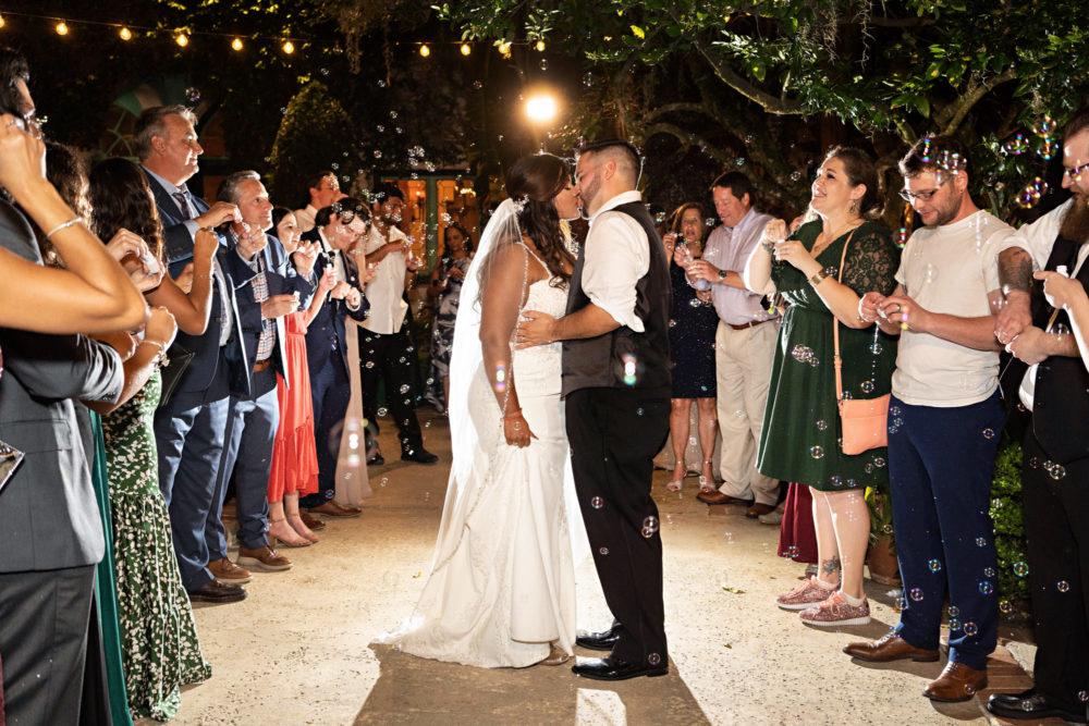 Anita-Danny-33-The-Club-Continental-Jacksonville-Wedding-Engagement-Photographer-Stout-Studios