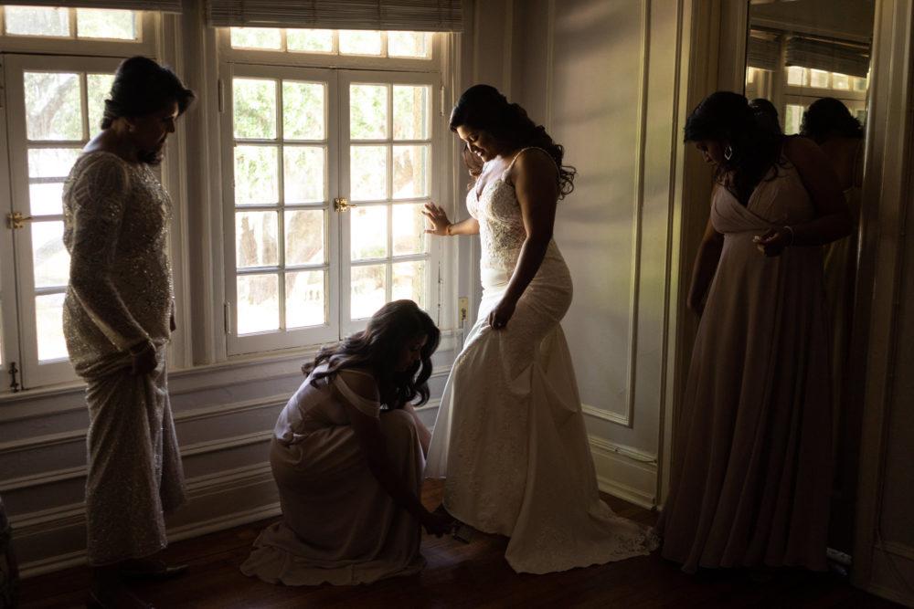 Anita-Danny-4-The-Club-Continental-Jacksonville-Wedding-Engagement-Photographer-Stout-Studios