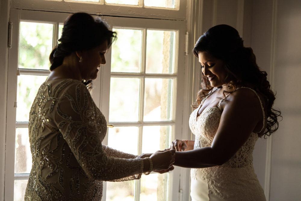 Anita-Danny-5-The-Club-Continental-Jacksonville-Wedding-Engagement-Photographer-Stout-Studios
