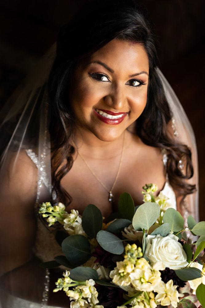 Anita-Danny-6-The-Club-Continental-Jacksonville-Wedding-Engagement-Photographer-Stout-Studios