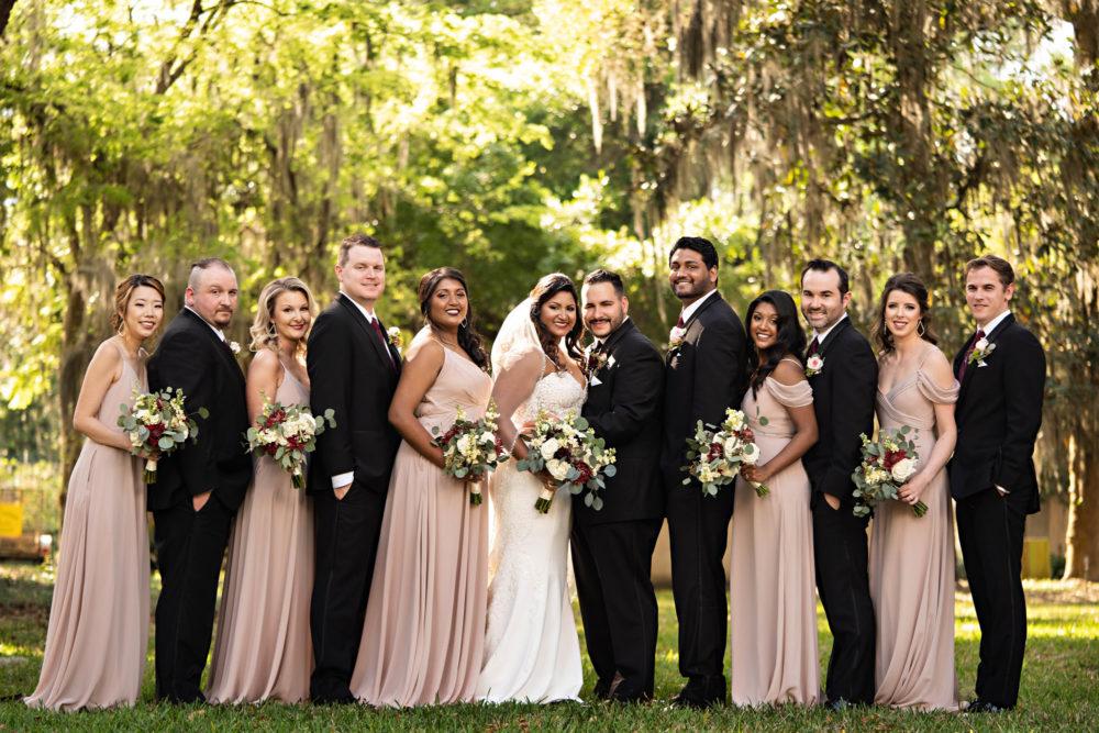 Anita-Danny-7-The-Club-Continental-Jacksonville-Wedding-Engagement-Photographer-Stout-Studios