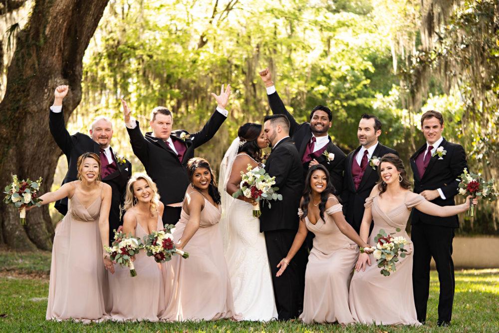 Anita-Danny-8-The-Club-Continental-Jacksonville-Wedding-Engagement-Photographer-Stout-Studios