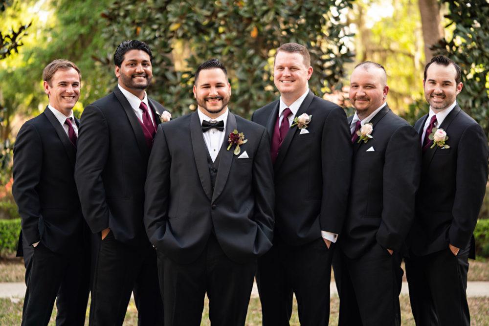 Anita-Danny-9-The-Club-Continental-Jacksonville-Wedding-Engagement-Photographer-Stout-Studios