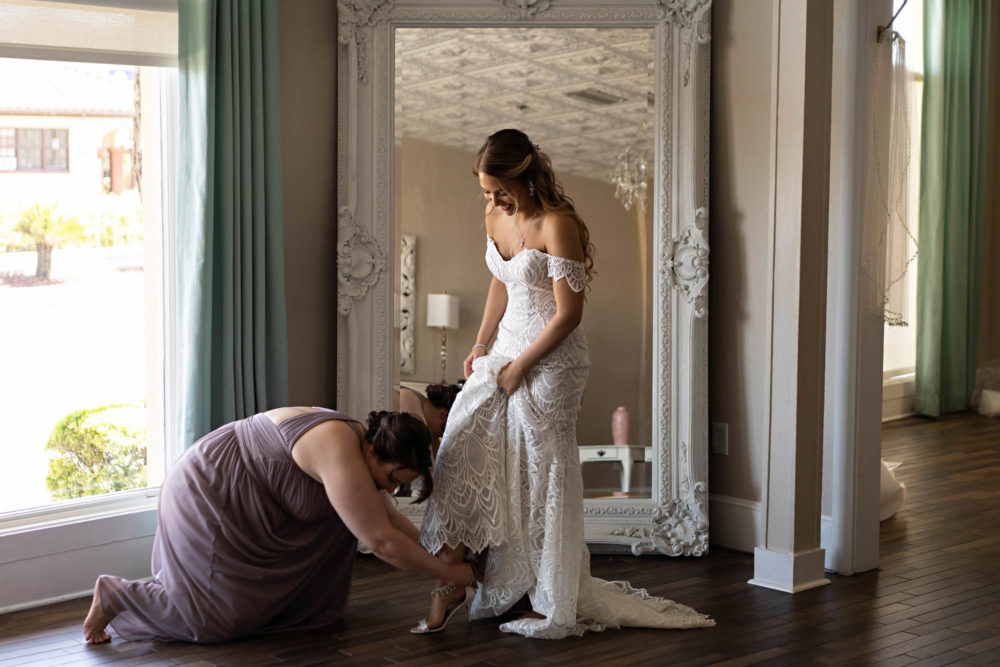 Darcy-Robert-1-The-White-Room-St-Augustine-Wedding-Photographer-Stout-Studios