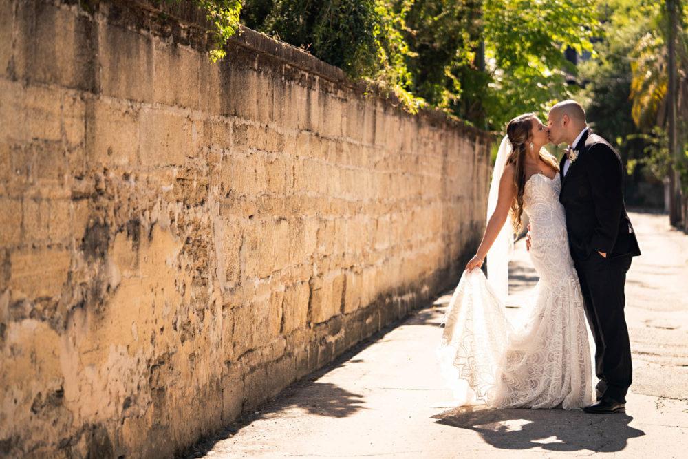 Darcy-Robert-13-The-White-Room-St-Augustine-Wedding-Photographer-Stout-Studios