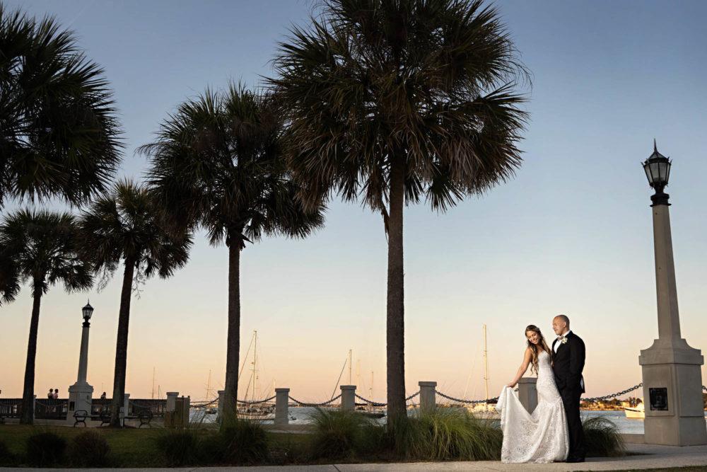 Darcy-Robert-20-The-White-Room-St-Augustine-Wedding-Photographer-Stout-Studios