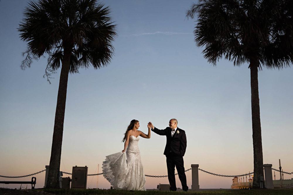 Darcy-Robert-23-The-White-Room-St-Augustine-Wedding-Photographer-Stout-Studios