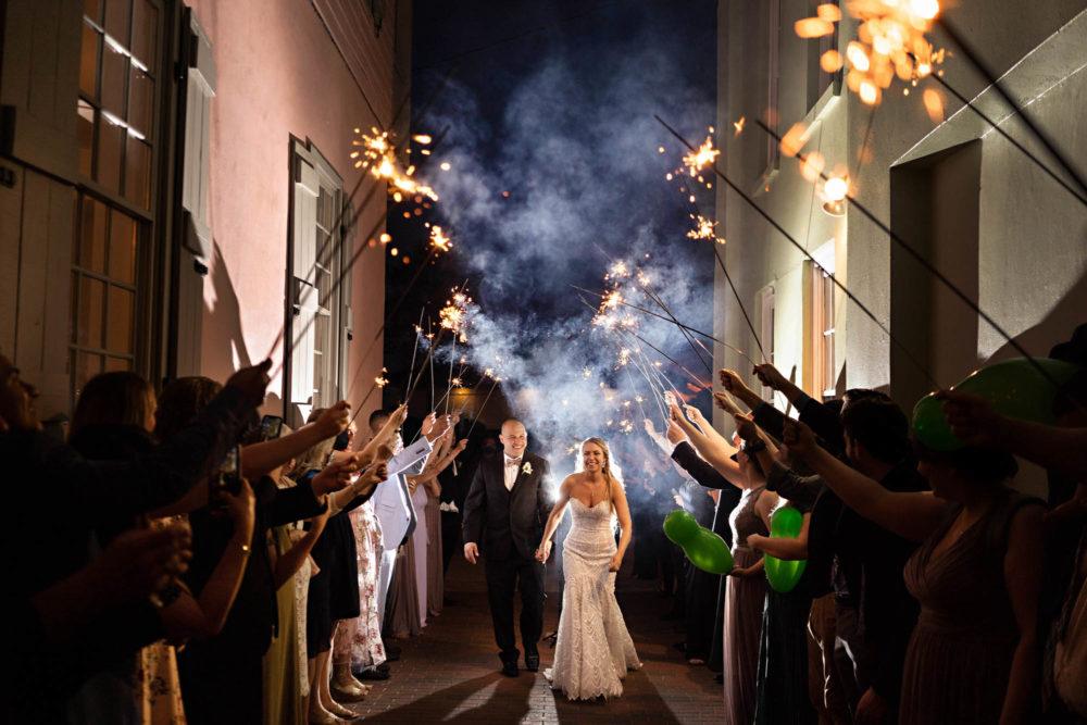 Darcy-Robert-25-The-White-Room-St-Augustine-Wedding-Photographer-Stout-Studios
