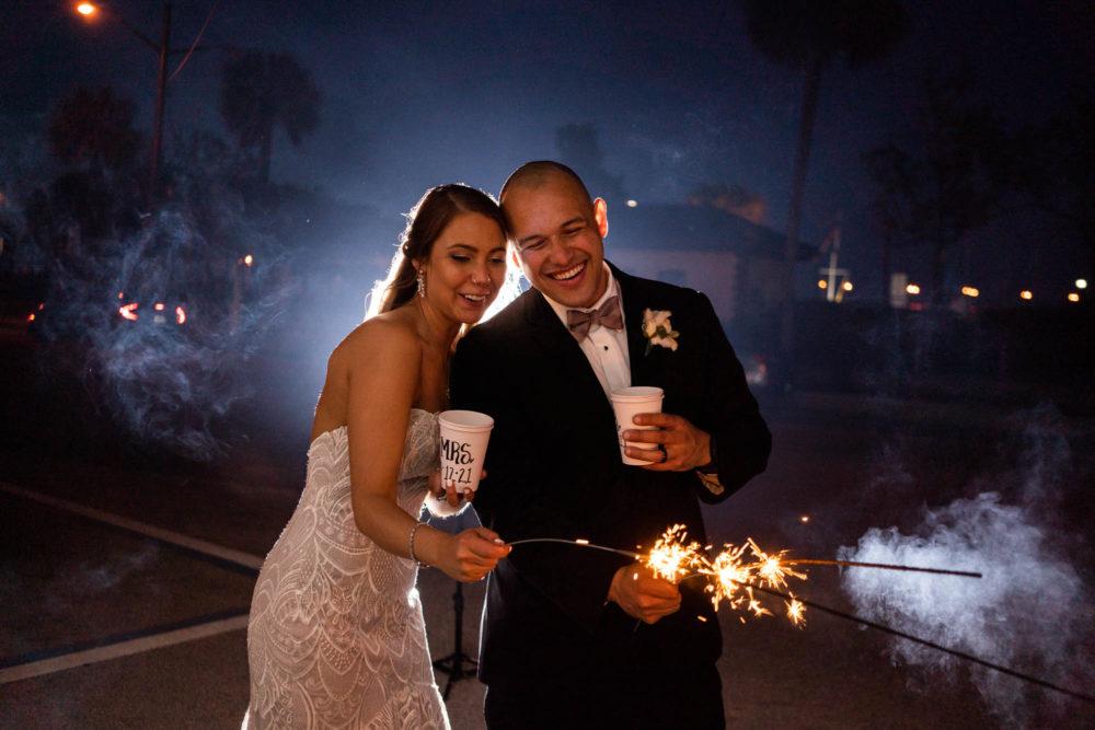 Darcy-Robert-27-The-White-Room-St-Augustine-Wedding-Photographer-Stout-Studios